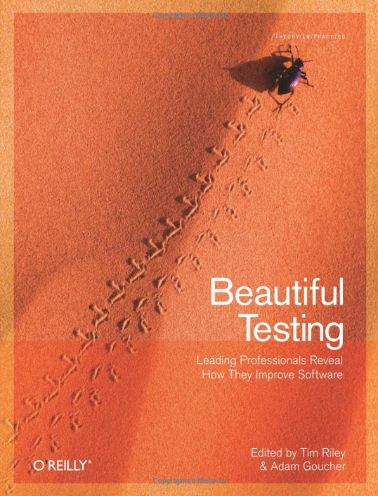 Beautiful Testing