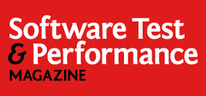 Software Test & Performance Magazine