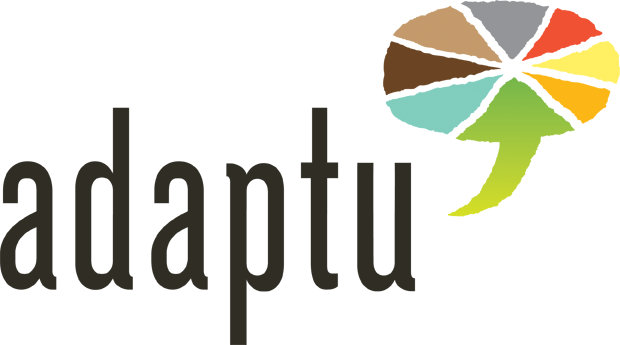 Adaptu_Logo_FULL_COLOR
