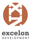 Excelon Development