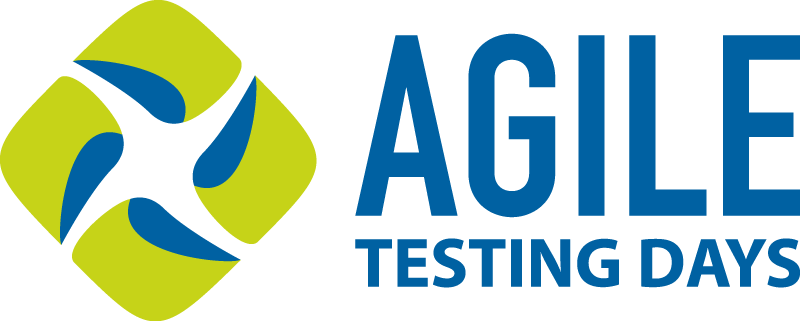 AgileTD_Logo