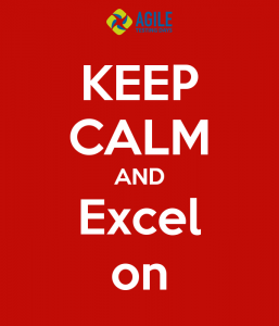 keep-calm-and-excel-on