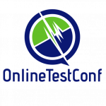 Online Test Conf- learn more about Software Testing