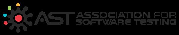 AST-Logo-1-01-1